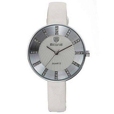 da24f53c561 Nubia Store - Relógios Feminino - Relógios para mulheres - Relógios ...