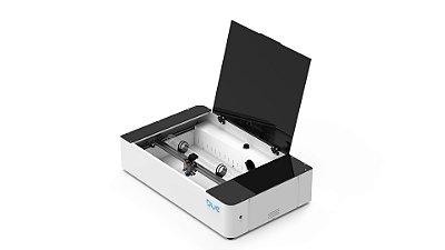 Due Flow - Máquina de Corte e Marcação a Laser