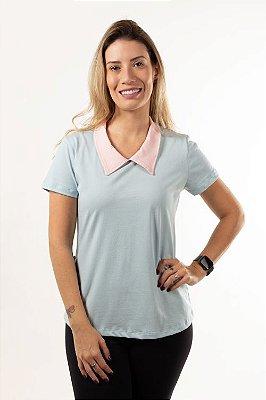 T-shirt Gola Camisa