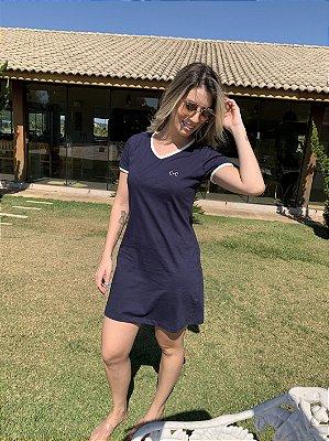 Basic Dress V