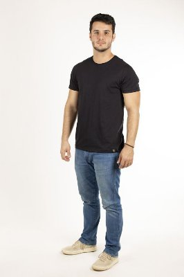Men´s Basic T-shirt