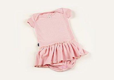 Basic Body / Dress