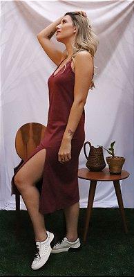 Summer Midi Dress