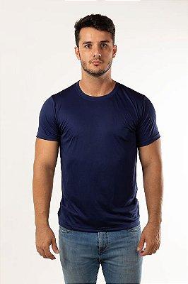 T-shirt Dry Fit Unissex