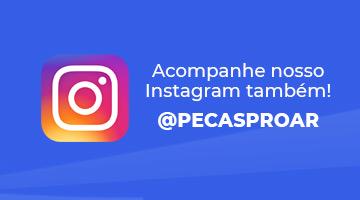 https://www.instagram.com/pecasproar/