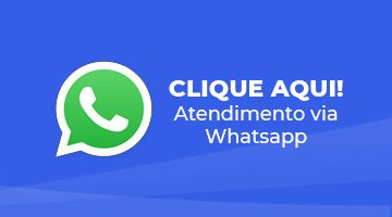 Whatsapp_pecasproar