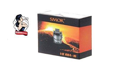 Base RBA p/ TFV8 - V8 RBA-16 - Smok™