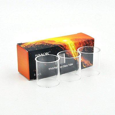 Tubo de Vidro TFV8- Smok™