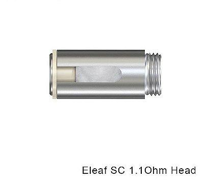 Resistência iCare SC 1.1 OhmΩ - Eleaf™