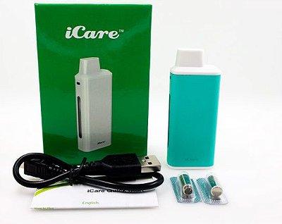 Kit Cigarro Eletrônico Icare - Eleaf™
