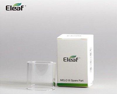 Tubo de Vidro p/ Reposição Eleaf Melo 3 Mini