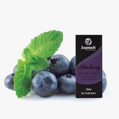 E-Juice Joyetech® Blueberry 30ML