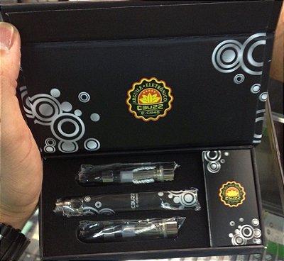 Cigarro Arguile Eletrônico E-ce46 EBUZZ