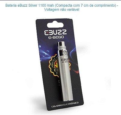 Bateria-e-Buzz-E-Bego-1100-mah