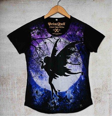Fairy Ursula