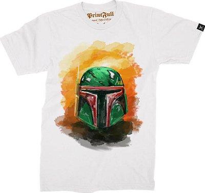Camiseta Printfull The Defenders