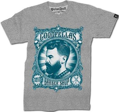 Camiseta Printfull Goodfellas