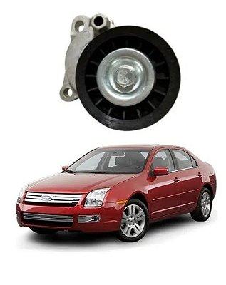 Tensor Alternador Ford Fusion 2.3 16v 2006 A 2009 6e5z6a228a