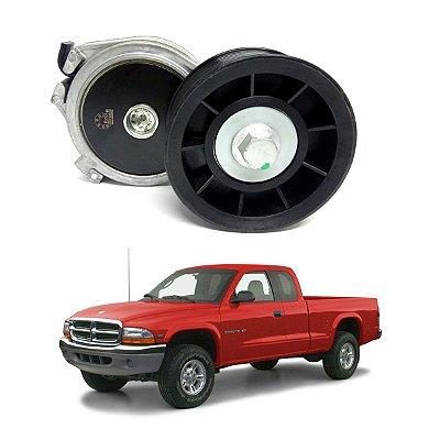 Tensor Alternador Dodge Dakota 3.9 5.2 Durango 5.2 Ram 5.9
