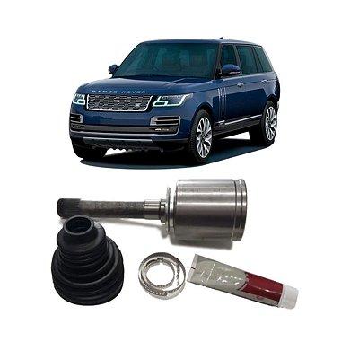 Junta Deslizante Land Range Rover 5.0 8v 2011/.. Traseira