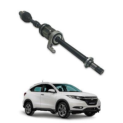 Semieixo Honda Hrv 1.8 2015/.. Lado Direito 30x25 955mm