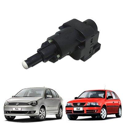 Interruptor Sensor Da Luz Vw Gol Fox Polo Saveiro // Audi A3 A8 Q7 Tourareg 6q0945511
