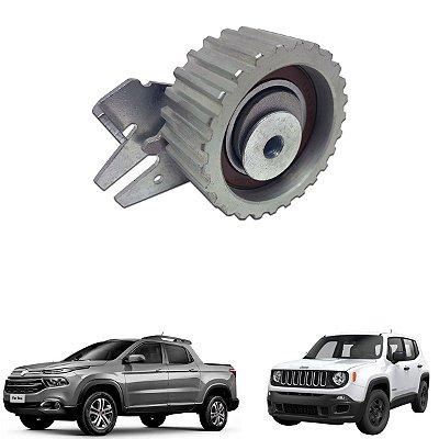 Tensor Correia Dentada Jeep Renegade 2.0 16v 15/. // Fiat Toro 2.0 2016/.. Diesel Nsk