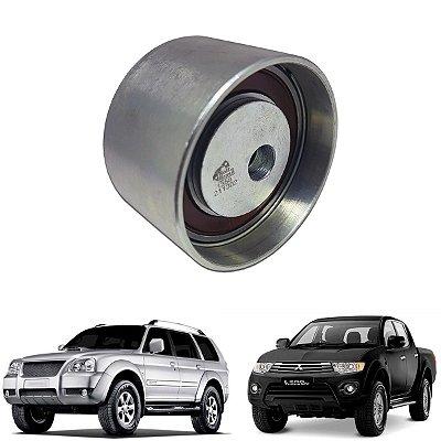 Tensor Correia Dentada Dodge Stratus 2.5 Avenger Stealth 3.0 // Chrysler Cirrus 2.5 Stratus 2.5 // Mitsubishi L200 Triton 3.5 Pajero 3.0