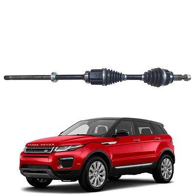 Semieixo Dianteiro Land Rover Evoque 2.2 2012.. L. Direito