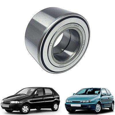 Rolamento Roda Dianteira Nissan March Versa 1.0 1.6 S/abs // Fiat Palio Brava Punto Strada S/abs // Clio Twingo Sandero R19 Logan S/abs