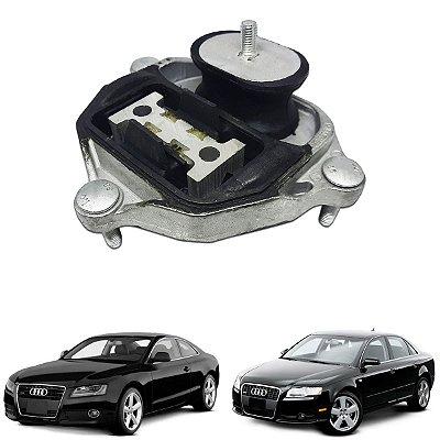 Coxim Cambio Traseiro Audi A4 A5 Q5 S5 2.0 2008 À 2012