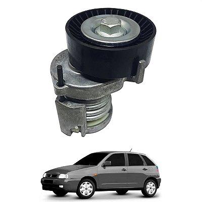 Tensor Correia Alternador Seat Ibiza 1.0 16v 2000 A 2003