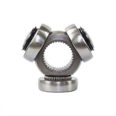 Trizeta Gm Captiva 3.6  6cc 36 Dentes Elo 41,5mm