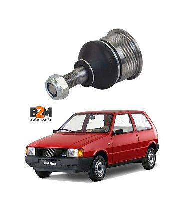 Pivo Inferior Suspensao Fiat 147 Elba Fiorino Oggi Premio