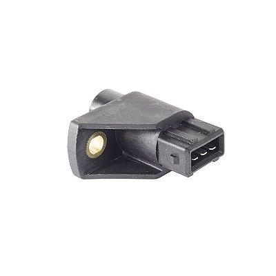 Sensor De Fase Gm Vectra Gsi 2.0 16v 93/..  90.449.573