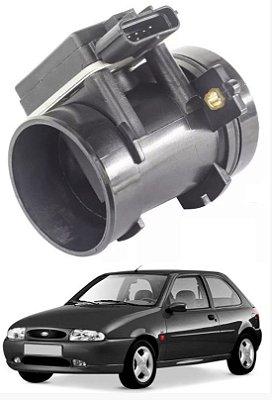 Sensor Fluxo Ar Ford Fiesta Ka Courier 1.0 1.3 96/99 Endura