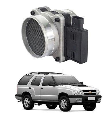 Sensor Fluxo Ar Gm Blazer S10 4.3 V6 Omega 3.8 V6  2500839