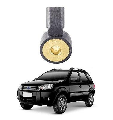 Sensor Detonação Ford Ecosport 1.6 Focus 1.8 Fiesta 1.0 1.6