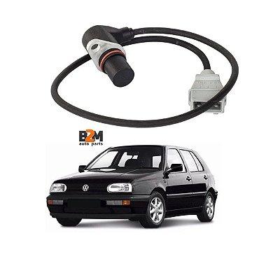 Sensor Rotação Vw Golf Gti Glx Parati Turbo Passat Alemao