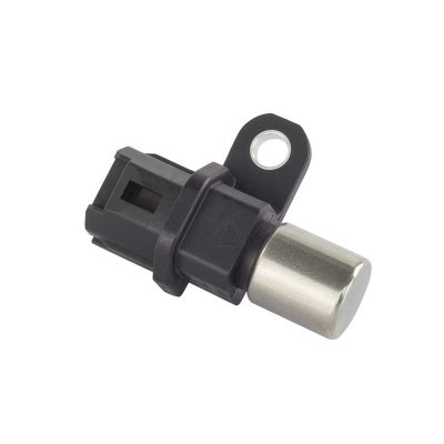 Sensor Rotação Toyota Etios 1.3 1.5 2012/..  90919-05068