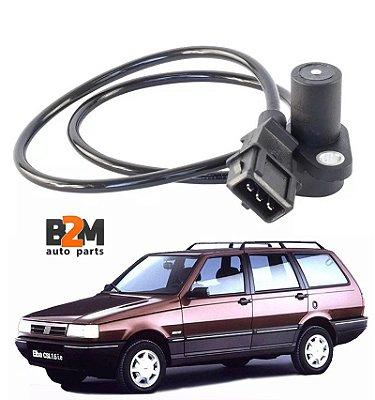 Sensor Rotação Fiat Elba Tipo 1.6 Uno 1.6 Premio Tempra 1.6