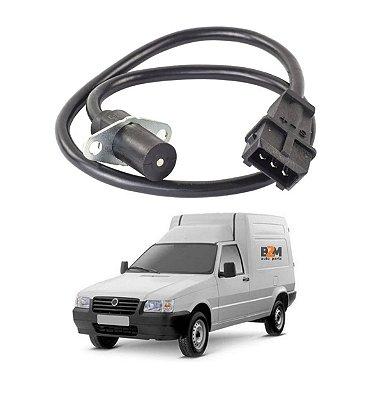 Sensor Rotação Fiat Fiorino Palio Siena Uno Strada 46445731