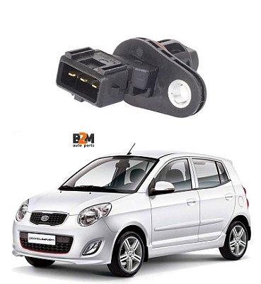Sensor Rotação Kia Picanto Cerato Soul Sportage Hyundai I30