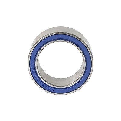 Rolamento Compressor Ar Condicionado Vw Gol G5  35x50x20