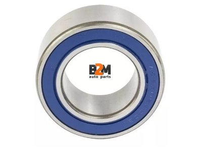 Rolamento Compressor Ar Condicionado Denso 10pa 30x52x22
