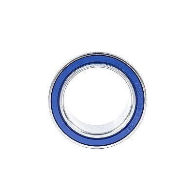 Rolamento Compressor Ar Condicionado Nachi 35x52x20   101011