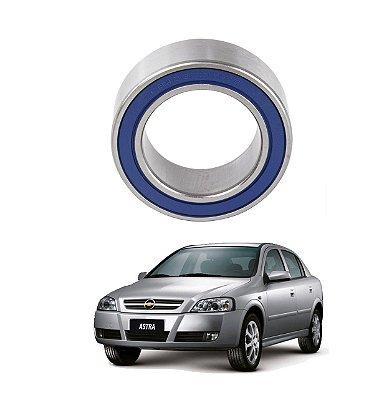 Rolamento Compressor Ar Condicionado Hitachi  40x62x20,6