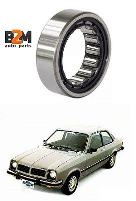 Rolamento Roda Traseira Gm Chevette Chevy500 Marajo 73/94