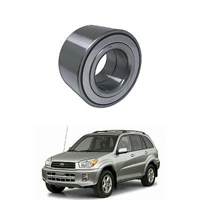 Rolamento Roda Dianteira Toyota Camry 2.2 3.0 24v 93/00