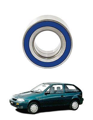 Rolamento Roda Dianteira Suzuki Swift 1.0 1.3 1991/.. S/abs